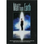Missed Movies: The Man From Earth