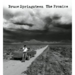 Bruce Springsteen The Promise