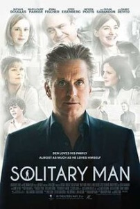Missed Movies: Solitary Man