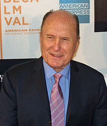 10 Genres Defined by Robert Duvall Movies