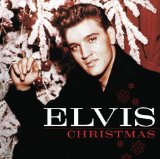 Blue Christmas & the Elvis TV Special