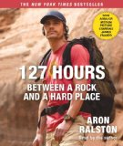 127 Hours (Short Review)
