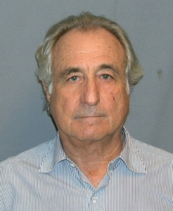 Madoff Raised a Tragedy