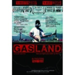 An Industry Attempts to Prevent Gasland from Winning an Oscar (Mad Movies)
