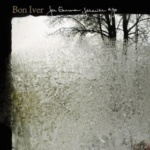 "Super Bowl Songs: Bon Iver & ""Wisconsin"""