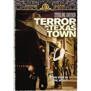 8 Reasons to Watch Terror in a Texas Town