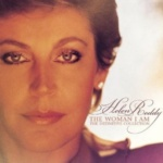 International Women's Day:  Helen Reddy