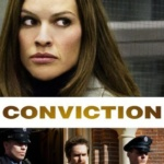 Why Wasn't Conviction a Best Picture Nominee? (Missed Movies)