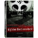 A Film Unfinished (Short Review)