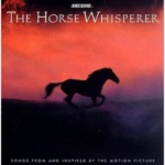 Horse Whisperer Soundtrack