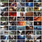 Tree of Life (Short Review)
