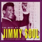 Jimmy Soul on Happiness