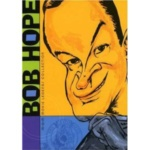 Bob Hope on The Muppet Show