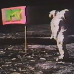 MTV Launched 30 Years Ago