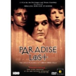 Paradise Lost:  West Memphis 3 Released