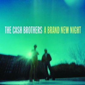 Cash Brothers Website Gone?: Long Live The Cash Brothers!