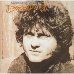 """From France to Grunge:  Terry Jacks's """"Seasons in the Sun"""""""