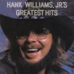 A Schoolhouse Rock Lesson for Hank Williams Jr.