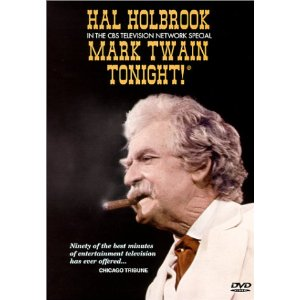 Happy Birthday Samuel Clemens: Mark Twain in Film