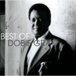 Dobie Gray: Thanks for the Joy You've Given Me