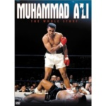 Songs for Muhammad Ali & Sonny Liston