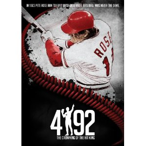 4192: The Crowning of the Hit King (Review)