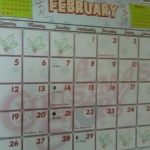Leap Year: Waiting for the Great Leap Forwards