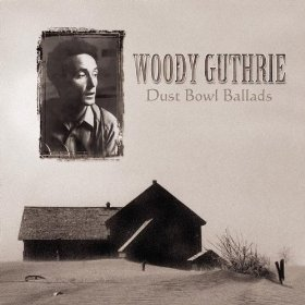 "Woody Guthrie's ""So Long It's Been Good to Know You"""