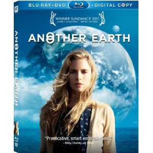 Missed Movies:  Another Earth