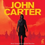 John Carter & How Ishtar Cost Me a Job