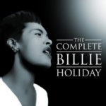 complete billie holiday