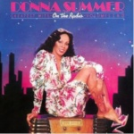 On the Radio: Donna Summer RIP