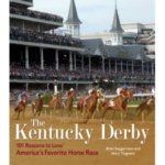 "Derby Faces Some ""Kentucky Rain"""