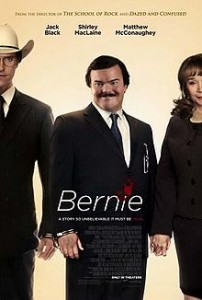 Bernie (Short Review)