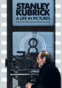 Stanley Kubrick: A Life in Pictures (short review)