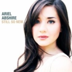 Random Music Find of the Day:  Ariel Abshire