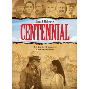 A Story of the Land and the People: Centennial Miniseries