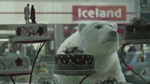 Save the Arctic With Radiohead and Jude Law
