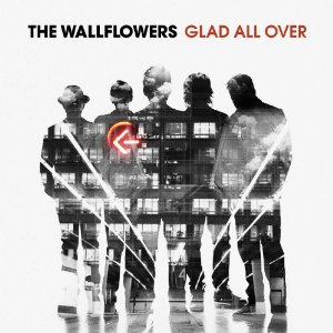 Jakob Dylan Returns With The Wallflowers