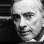 "Watch ""The Education of Gore Vidal"""