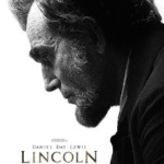 "Daniel Day-Lewis and the Voice of ""Lincoln"""