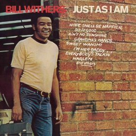 Bill Withers and the B-side That Brought Him Fame