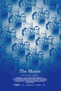 """Paul Thomas Anderson's Epic Poem on an American Cult: """"The Master"""" (Short Review)"""