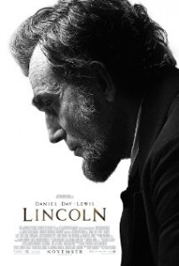 """Lincoln"" As Both Icon and Human Being (Short Review)"