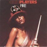 "RIP Leroy ""Sugarfoot"" Bonner from the Ohio Players"
