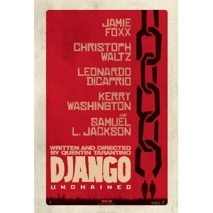 "Cartoonish Gunfire But Brutal Slavery in ""Django Unchained"" (Review)"