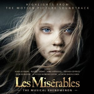 "Should You Hear the People Sing in ""Les Misérables""? (Review)"