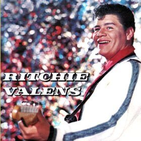 Who Flipped a Coin With Ritchie Valens?: The Day the Music Died and the Coin Toss Controversy