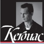 Hey Jack Kerouac, Happy Birthday