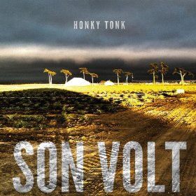 "Son Volt Goes to Bakersfield on ""Honky Tonk"""